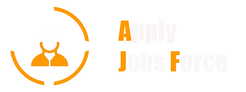 Apply Job Force